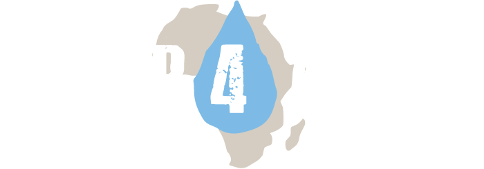 WATER 4 AFRICA
